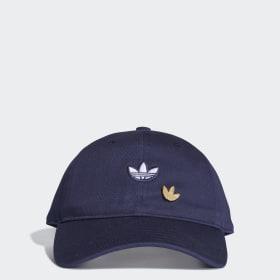 Gorra SAMSTAG DAD CAP