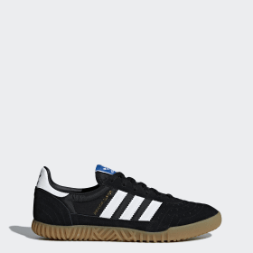 dadba43f0d1 Chaussures - Lifestyle - noir - Hommes