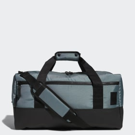 Men s Bags  Backpacks bdf866d6d06ed