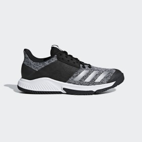 sneakers for cheap de8f9 48578 Volleyball Shoes for Men   Women   adidas US