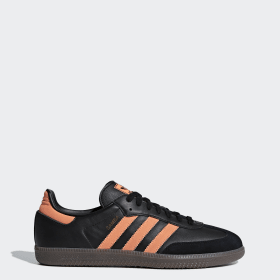 46381f94c4e Samba OG Shoes
