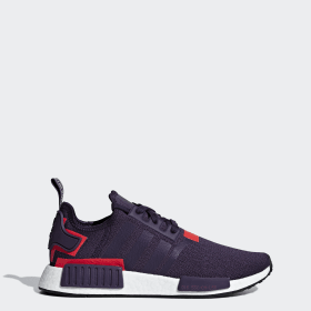 low priced a1666 82e59 NMD by adidas Originals R1, R2, CS2 Shoes  Clothing  adidas