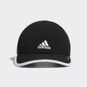 d12468bca6c568 adidas Women's Hats: Snapbacks, Beanies & Visors | adidas US
