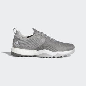 5a6ed11a1 Men s Golf Shoes