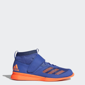 the latest a0639 85e1f Weightlifting Shoes  adidas US