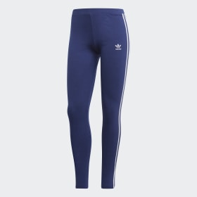 b3807acd960a9 Clothing for women • adidas® | Shop women's clothes online