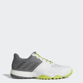 d33d36d695e Cyber Monday - adipower - Shoes