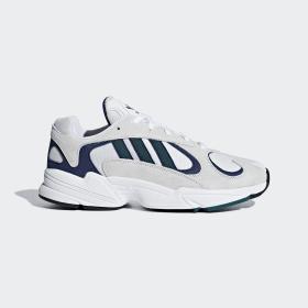 brand new 210c0 ab11b Yung Series Sneakers. Free Shipping   Returns. adidas.com