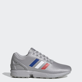 adidas zx flux uomo 43