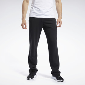 Reebok Men's Training Essentials Pants