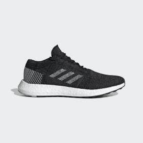 7478e1302 adidas Men s Running Shoes
