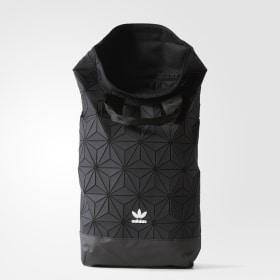 7c9c37678bd23 Plecak adidas | adidas PL