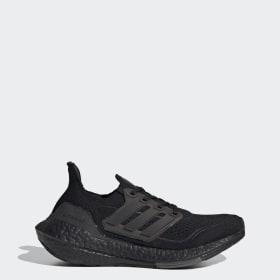 adidas Shoes for Boys   adidas US