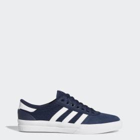 best service 7e81e e306f Lucas Premiere Shoes