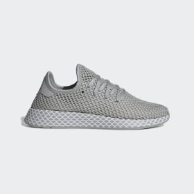 d2caadca22889 Deerupt Collection