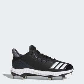 Aaron Judge - Baseball - Shoes   adidas