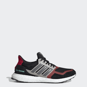 new arrivals 37c70 8571b Running Shoes - Free Shipping   Returns   adidas US