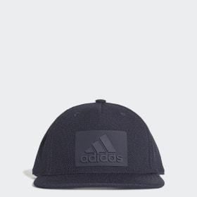 Gorra adidas Z.N.E. H90