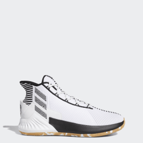 separation shoes 57731 8dcb9 adidas D Rose   Derrick Rose   adidas Italia