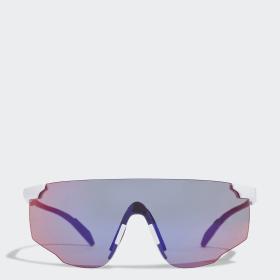 Sport Sunglasses SP0031-H