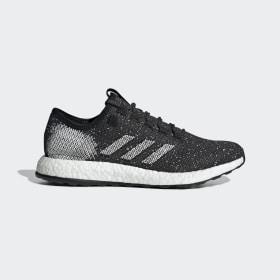 0d3ea8315433d Men s Pureboost Running Shoes
