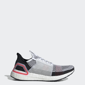 uk availability b3667 36f2b Zapatillas Ultraboost 19 Zapatillas Ultraboost 19