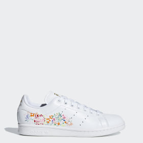 a3e4e4d63f83 Women s Stan Smith Sneakers