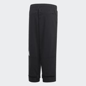Pantalons ID | adidas France