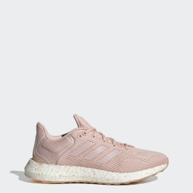 Pureboost 21 Shoes