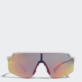 Sport Sunglasses SP0018