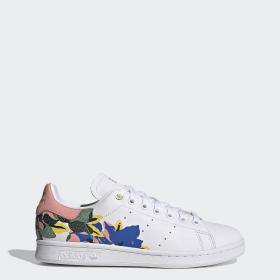 Shoes - Floral   adidas UK