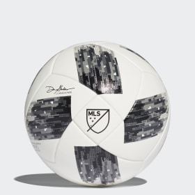 MLS Competition NFHS Ball 62d20338f73b7
