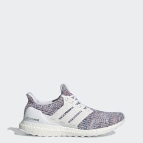 newest collection d23e9 995fe Ultraboost sko Ultraboost sko · Maend Løb