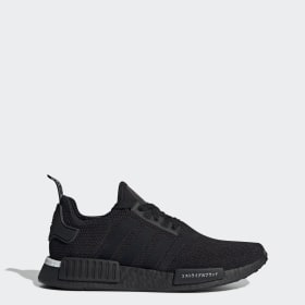 finest selection fe06f 740e7 Zapatilla NMD R1 Zapatilla NMD R1