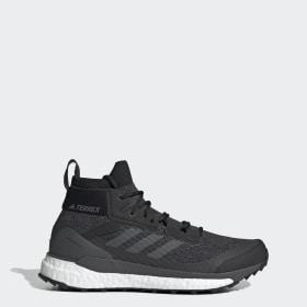 ADIDAS SUPERSTAR J Extreme Urban Footwear