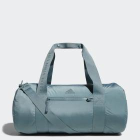 Men s Bags  Backpacks 6bce5a419