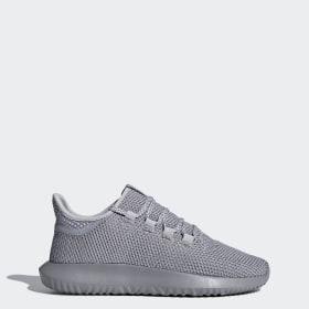 Tubular Shadow Shoes fba94cc59e