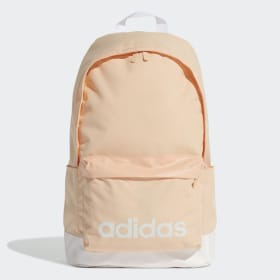Linear Classic Backpack Extra Large