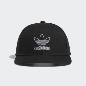47f20cf69bc Hats: Knit Caps & Beanies for Men and Women | adidas US