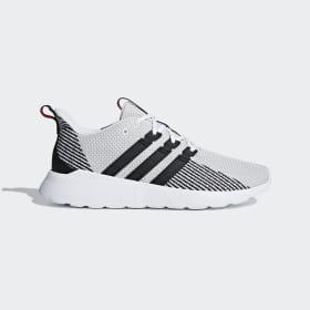 949e4a310 Białe Buty Sportowe • Białe adidasy • białe buty adidas