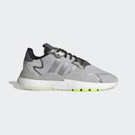 2def9654c5a43 Men s Originals Shoes  Casual Sneakers