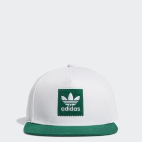 dbe5b25878c7 Gorras | adidas México