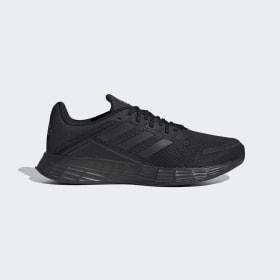 adidas - Duramo SL Shoes Core Black / Core Black / Core Black FW7393