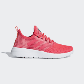 7964c950f Women s Shoes Sale. Up to 50% Off. Free Shipping   Returns. adidas.com