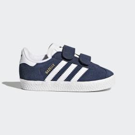 premium selection c08b2 ff516 Scarpe adidas Gazelle   Store Ufficiale adidas