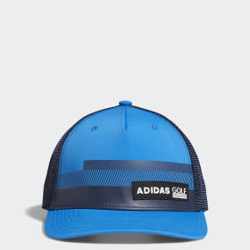 9baca9eab73 adidas Men s Hats  Snapbacks