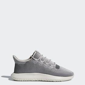 check out 8886c f9ff7 Zapatillas adidas Tubular   adidas Tienda Oficial