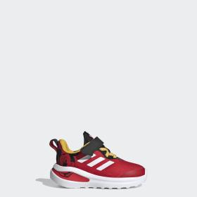 Disney Mickey FortaRun Shoes