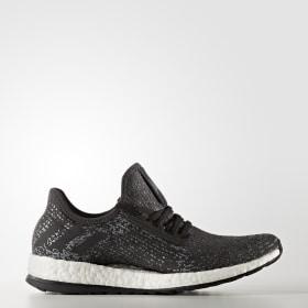 buy online 84fd2 c9ed8 adidas Pureboost für Frauen  Offizieller adidas Shop