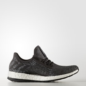 f47f3113d Pureboost X - The new female running shoe